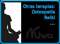 otras_terapias