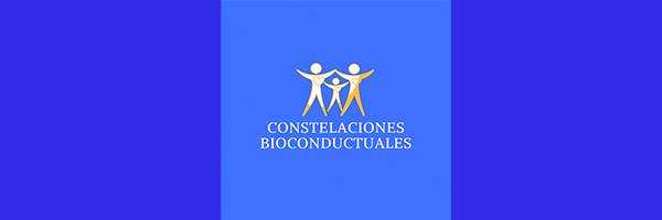 Constelaciones Bioconductuales