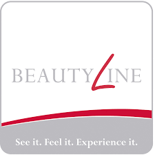 beautyline-logo