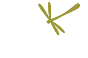 Nuwa Centro Holistico