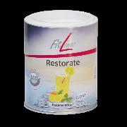 RestorateCitrus