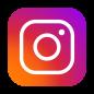 Instagram donde compartimos algunas imágenes de terapias naturales, tratamientos y eventos.