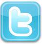 Visita Nuwa_MTC en Twitter Terapias Naturales para todos