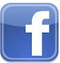 Visítanos en Facebook. Nuwa Terapias Naturales